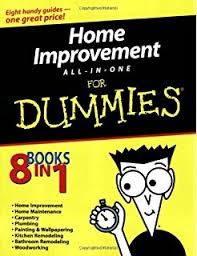 the complete idiot u0027s guide to electrical repair terry meany
