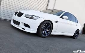 matte white bmw european auto source bmw mercedes benz performance parts