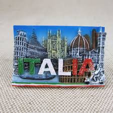 online get cheap italy tourism aliexpress com alibaba group