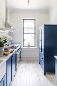 ikea blue kitchen cabinets ikea kitchen upgrade 11 custom cabinet companies for the