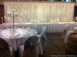 wedding backdrop hire brisbane gallery