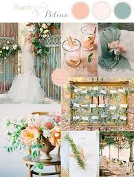 august wedding ideas collections of july wedding colors wedding ideas