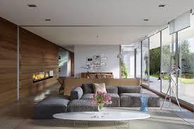 16 fabulous earth tones living room designs decoholic earth tones living room 11 contemporary designs