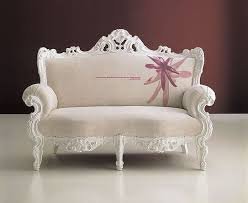Where To Buy French Country Furniture - 57 best french chairs and table ideas images on pinterest french