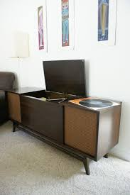 Illustra Desk With Hutch by 69 Best Retro Console Hi Fi Stereos Images On Pinterest Consoles