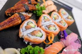 hi駻archie cuisine 土澳风vs 英伦范 墨尔本秒杀伦敦的19家brunch餐厅