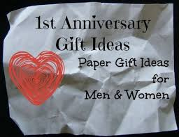 1st year anniversary gift ideas for year anniversary gift ideas year anniversary gifts