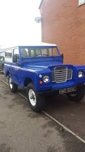 land rover series 1 for sale landrover series 1 steering wheel local classifieds buy and