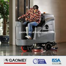 Tile Floor Scrubbing Machine Saudi Arabia Floor Cleaning Machine Saudi Arabia Floor Cleaning