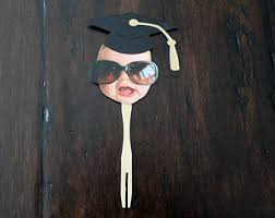 custom graduation tassels graduation tassel etsy