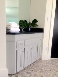 master bathroom makeovers on a budget sacramentohomesinfo