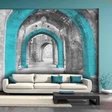 living room mural wall murals for living room freda stair