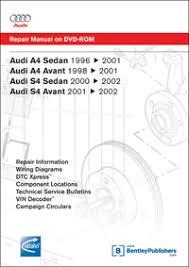 audi r8 service schedule audi service manual dvd bimmerzone com