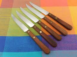 vintage kitchen knives 72 best vintage newer kitchen chef knives olde kitchen images