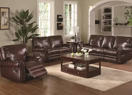 Sectional Reclining Sofas Sofa Awesome Modern Reclining Sofas Awesome Contemporary