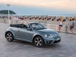 volkswagen beetle front view volkswagen beetle 2017 picture 8 of 55