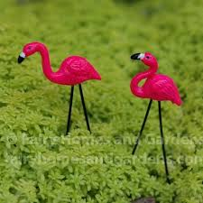 garden accessory miniature lawn ornaments