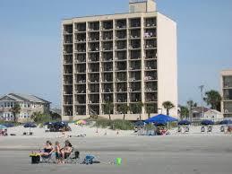 Top Bars In Myrtle Beach Best Western Ocean Sands Beach Resort 7 9 64 Updated 2017