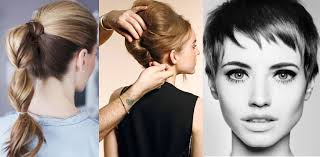 women u0027s haircut trends 2015 u2013 trendy hairstyles in the usa