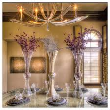 American Home Decor 108 Best African American Interior Designers And Decorators Images