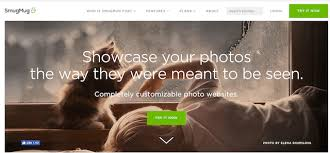 photographers websites sell photos online the ultimate guide to this lucrative side