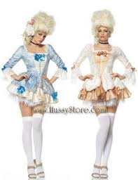 antoinette costume pink lace antoinette costume