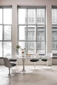 best 25 knoll chairs ideas on pinterest parker knoll chair