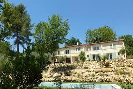 chambre d hote fayence large families accomodation chambre d hôtes montauroux le vallon