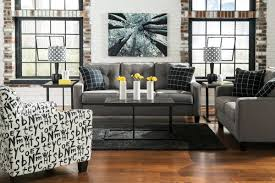 why you should choose a furniture package for your first off