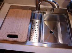 Glacier Bay Kitchen Sink Glacier Bay Dual Mount Stainless Steel 33 In 4 Single Bowl