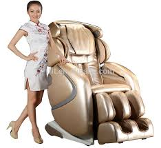 Osim Uastro Zero Gravity Massage Chair Shiatsu Massage Chair Shiatsu Massage Chair Suppliers And