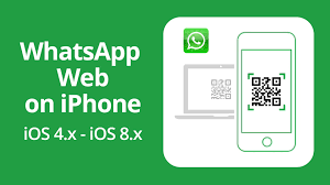 bagaimana cara membuat website versi mobile whatsapp web for iphone ios 4 x to ios 8 x youtube