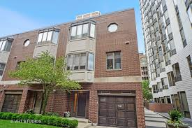 apartments in wicker park bucktown chicago apartments chicago condos for rent the nemirow group