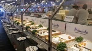 Chinese Buffet Long Island by Minado Carle Place Menu Prices U0026 Restaurant Reviews Tripadvisor
