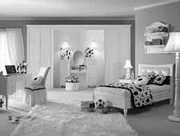 nice bedrooms myhousespot com
