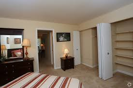 One Bedroom Apartments In Maryland One Bedroom Apartments In Baltimore Bedroom Review Design