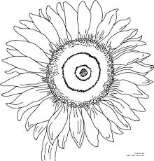 dirtbike coloring pages sunflowers coloring pages fablesfromthefriends com