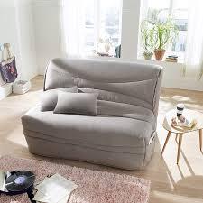 quel tissu choisir pour sa housse de canapé but