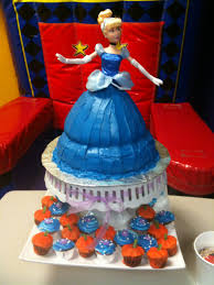 cinderella cakes u2013 decoration ideas little birthday cakes