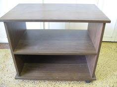 Portable Tv Cabinet 20 Brown Portable Tv Cabinet Storage Cupboard Text 0411691171 Or