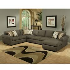sofa pictures living room brown sofa living room bensof furniture nice living room decor
