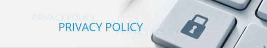 Privacy Policy Privacy Policy Of Colorful Vacations Travel For Heavenly Experience