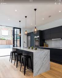 kitchen design and interior design company suppliers of good