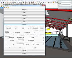 v ray for sketchup u2013 super crash course sketchup 3d rendering