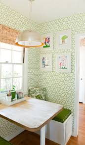 Kitchen Nook Designs by 64 Best Breakfast Nook Ideas Images On Pinterest Breakfast Nook
