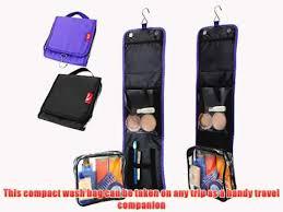 lightest cabin bag cheap lightest cabin bag find lightest cabin bag deals on line at