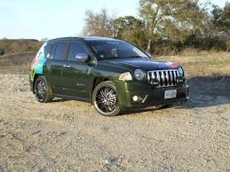 compass jeep 2009 iamdugliest 2009 jeep compasssport sport utility 4d specs photos
