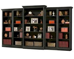 stylish design for home office library furniture 5 modern office