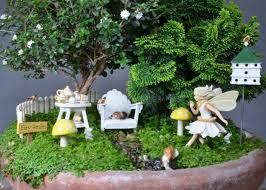 11 best fairy garden images on pinterest fairies garden fairy