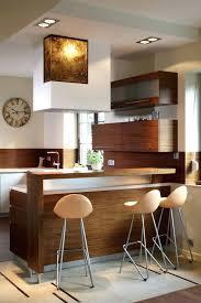 small kitchen design ideas 2012 modern kitchen design ideas 2017 images small photos
